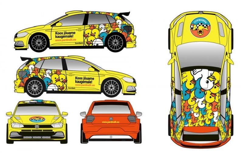 WRC: 10º Rallye Estonia [4-6 Septiembre] Ralliauto-4XUDEkcy7zSz48VOSwdR